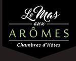Das Mas aux Arômes